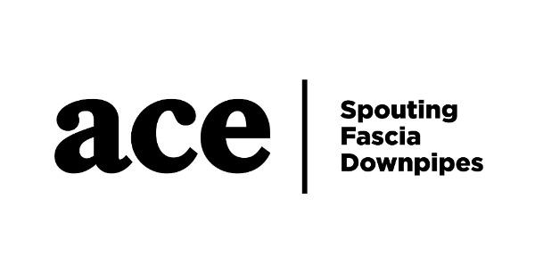 Ace Spouting & Fascia Ltd
