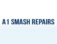 A 1 Smash Repairs