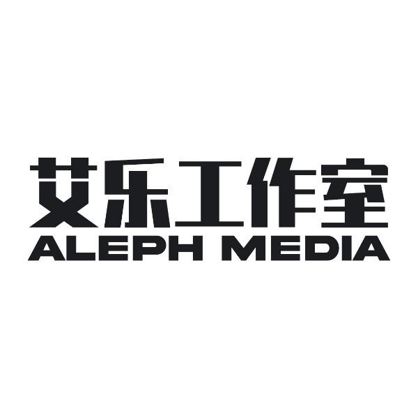 ALEPH Media