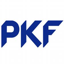 PKF Dunedin Ltd