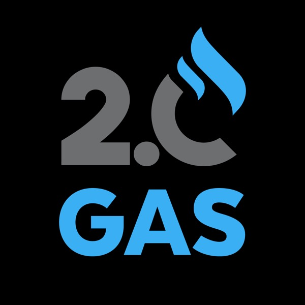 Gas 2.0 Limited