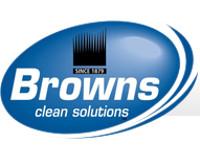 Browns Brushware Ltd