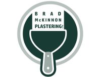 Brad Mckinnon Plastering Limited