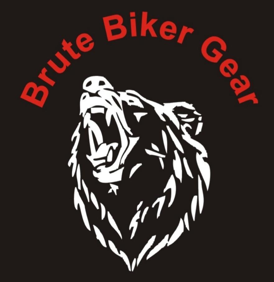 Brute Biker Gear