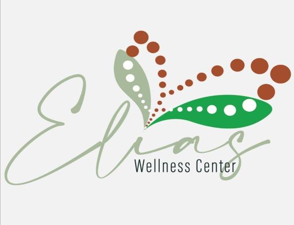 Elias Wellness Center