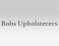 Bobs Upholsterers