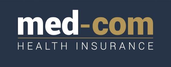 Med-Com NZ Ltd