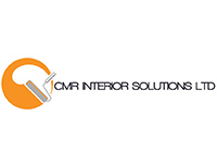 C.M.R Interior Solutions Limited