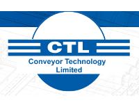 Conveyor Technology Ltd