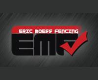Eric Moess Fencing Ltd