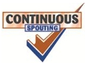 Canterbury Continuous Spouting Ltd