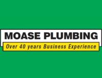 Moase Plumbing