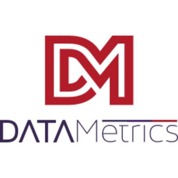 Datametrics Business Intelligence