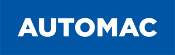 Automac Engineering Ltd