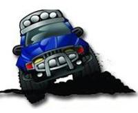 Kaiapoi Repowers Auto & Exhausts Ltd