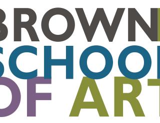 Browne School of Art