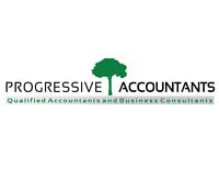 Progressive Accountants Limited