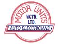 Motor Units (Wgtn) Ltd