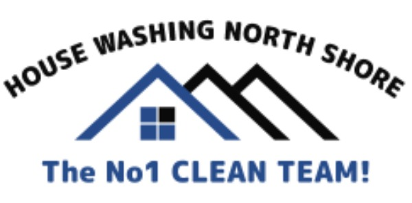 House Washing North Shore