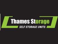 Thames Street Storage