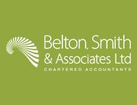Belton Smith & Associates Ltd