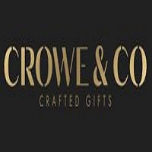 Crowe & Co