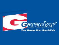 BOP Garage Doors