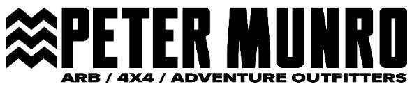 Peter Munro Ltd