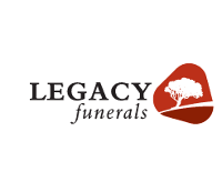 Todd Gower Signature Funerals