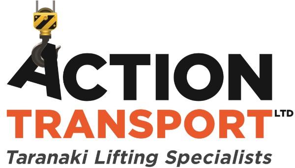 Action Transport Ltd