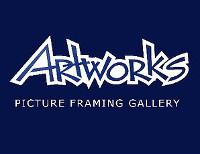 Artworks Picture Framing Gallery