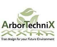 Arbortechnix