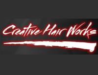 Creative Hair Works