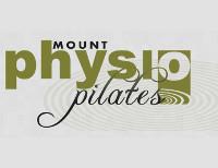 Mount Physio & Pilates Clinic