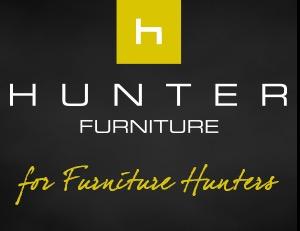 Hunter Furniture