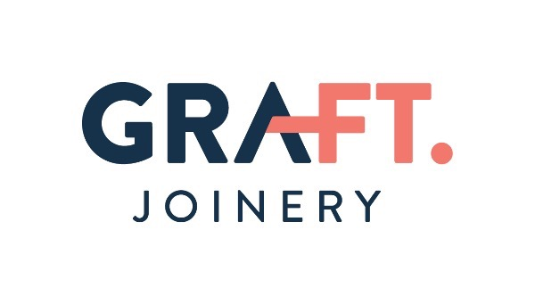 Graft Joinery