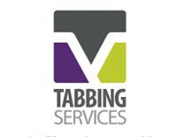 Tabbing Services Ltd