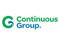 Continuous Spouting Auckland Ltd