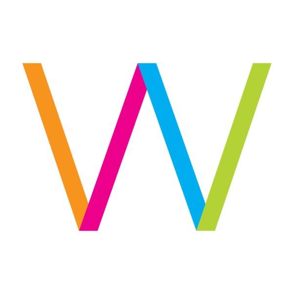 Webstudio Web Design & Digital Marketing