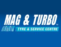 Mag and Turbo Warehouse Hamilton