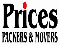 Prices Packers & Movers