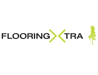 Flooring Xtra Wanganui