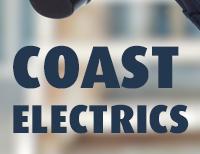 Coast Electrics Ltd