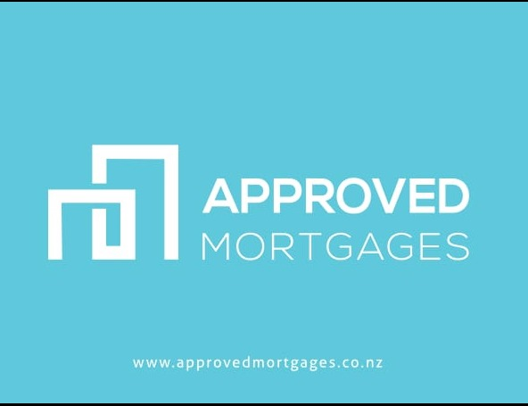 Approved Mortgages
