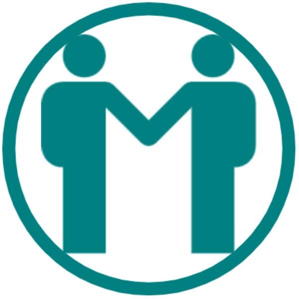 MAIS - Maintaining Authenticity, Integrity & Sustainability