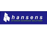 Hansens