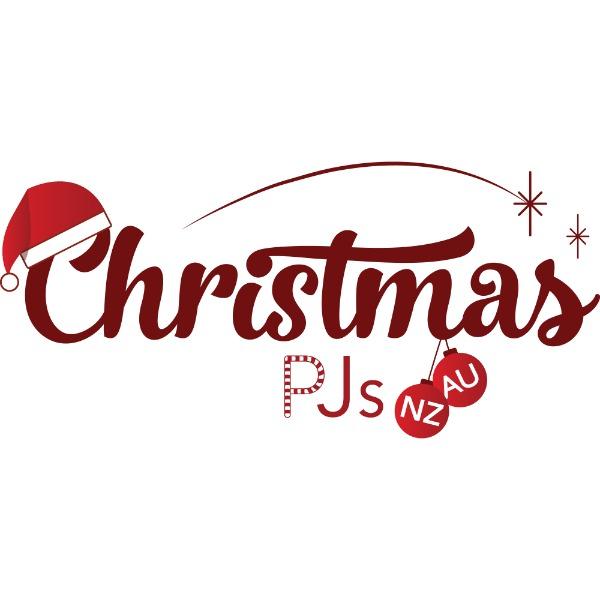 Christmas PJs NZ