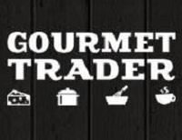 Gourmet Trader - Culinary Council