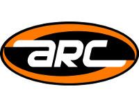 Appliance Repair Care Ltd