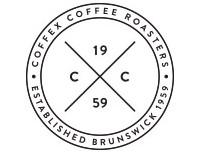 Coffex Coffee Pty Ltd